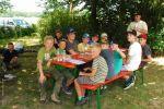 64_AGV_Jugend-2014_58